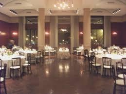 wedding venue ideas wonderful wedding venue ideas 9 unique wedding reception venues