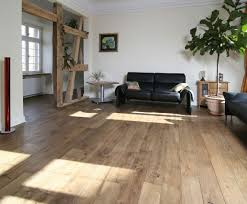 stylish hardwood flooring uk solid oak hardwood flooring planks