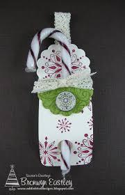 2841 best christmas treat holders 1 images on pinterest treat