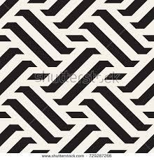 fancy lines ornament free vector stock graphics