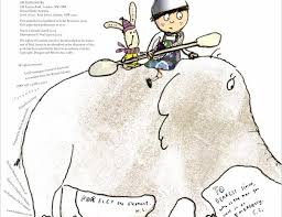 that belongs to emily brown read like bees emily brown and the elephant emergency