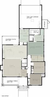 a whole house paint color plan paint colors examples and for the