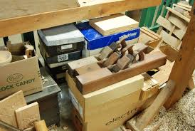 woodworking tools for sale peter follansbee joiner u0027s notes