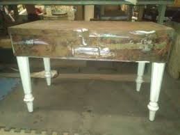 Furniture Recycling 1307 Best Recycled Furniture Projects U0026 Ideas Images On Pinterest