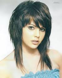 wendy malicks new shag haircut casual medium hairstyles and haircuts page 3 hairstyles by