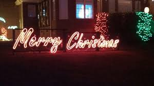 christmas lights in rock hill sc turner family christmas home facebook