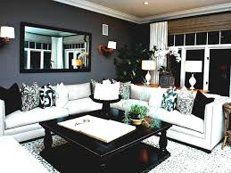 what colour curtains go with grey sofa what color curtains go with gray couch to paint walls grey sofa