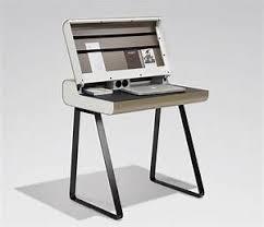 Bureau Desk Modern Contemporary Bureau Desk Contemporary Bureaus From Jumeira
