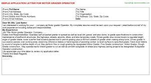 grader cover letter cover letter format paragraphs resume samples