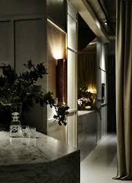 top interior designers fiona lynch u2013 covet edition