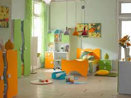 furniture amazing childrens furniture stores home design