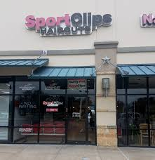 sport clips haircuts frisco haircuts for men in frisco
