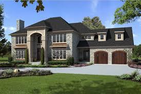 custom house design 2017 november home design and decor ideas