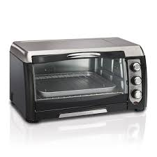 What Is The Best Toaster Oven On The Market Best Toaster Ovens Under 50 Cheapism