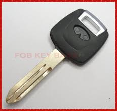 infiniti qx56 key fob not working aliexpress com buy replacement transponder key fob with chip