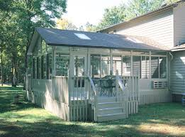 Sunroom Roof Sunrooms Patio Rooms U0026 Conservatories Glass Rooms Exterior Photos