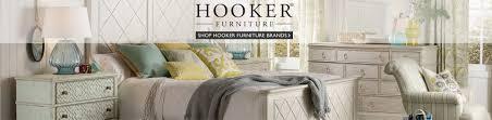 Unique Solid Wood Furniture By Stan Hooker Nebraska Furniture Mart