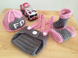 Firefighter Station Boots Canada by Best 25 Fireman Hat Ideas Only On Pinterest Firefighter