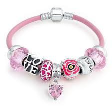 halloween charm bracelet sterling silver charm bracelets make your own charm bracelet