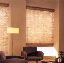 Commercial Window Blinds And Shades 63 Best Window Treatments For Commercial Projects Images On