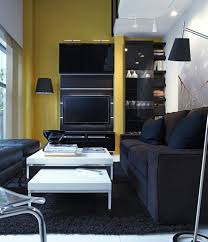 Bedroom Ideas With Black Furniture Furniture Interesting Interior Design With Akia Furniture