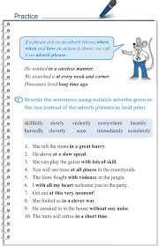 106 best grade 5 images on pinterest grammar lessons english