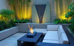 Design Garden Furniture London by Garden Design London Mylandscapes Contemporary Garden Designers