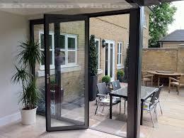 Bi Folding Patio Doors Prices News Halesowen Windows