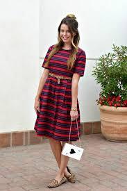 downeast dresses ace oasap bags stripes downeast basics dresses leopard target