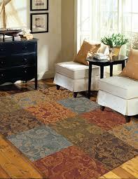 floor and decor glendale az floor and decor hialeah dayri me