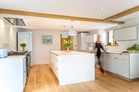 Kitchen Design Group British U0026 Bespoke Touch Design Group