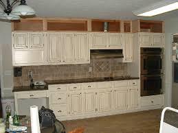 refinishing oak kitchen image photo album kitchen cabinets