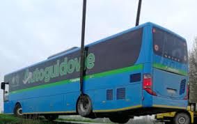gtt uffici admin autore a autobus web la rivista trasporto pubblico in
