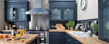 darty cuisine sur mesure cuisines darty le meilleur des cuisines sur mesure ct maison darty