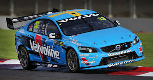 volvo trucks for sale in australia volvo u0027s motorsport future in doubt australian division