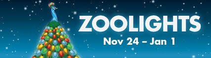 Zoo Lights Discount Tickets Point Defiance Zoo U0026 Aquarium