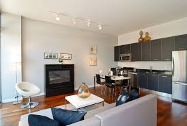 living room interior design ideas for kitchen andng room open