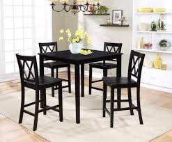 Furniture Stores Dining Room Sets Top Tips In Buying Small Dining Room Sets Michalski Design