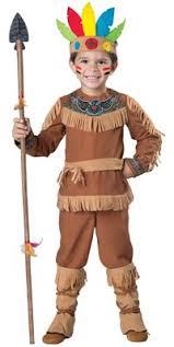 Skylanders Halloween Costume Popular Halloween Costumes Boys