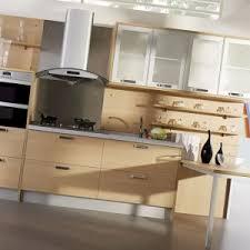 Kitchen Virtual Designer by Interior Kitchen Kitchen Design Software Room Tool Kitchens