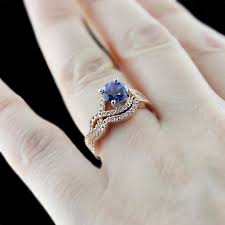 gemstone wedding rings wedding rings pictures gemstone wedding rings