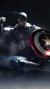 windows phone 8x movie captain america civil war wallpaper id