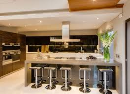 kitchen island bar ideas furniture stunning kitchen bar designs 39 house decoration with