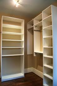 Closet Planner Best 25 Closet Design Tool Ideas On Pinterest Small Closet