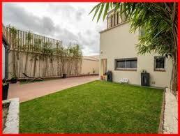 maison 5 chambres maison 5 chambres à vendre vendée 85 vente maison 5 chambres