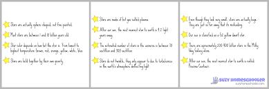 free printable star fact valentines suzy homeschooler
