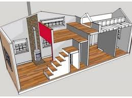 American House Design And Plans American Beach House Designs And Styles House Plans