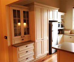 Kitchen Cabinet Makers Melbourne Kitchen Designs By Advanced Cabinetry Cabinet Maker Located In