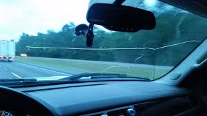 replacing glass in a door gmc windshield replacement prices u0026 local auto glass quotes