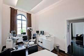 Klinik Baden Baden Prof Dr Med Werner Heppt Das ärztehaus Vincenti